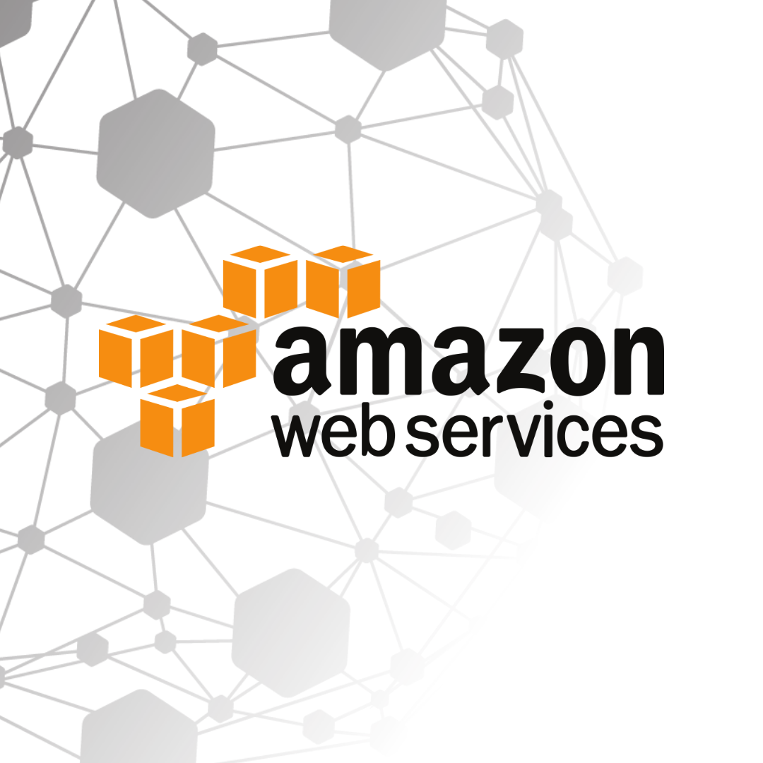 AWS – Amazon Web Services – Foundation