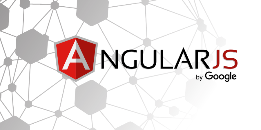 AngularJS – To upgrade or not upgrade?