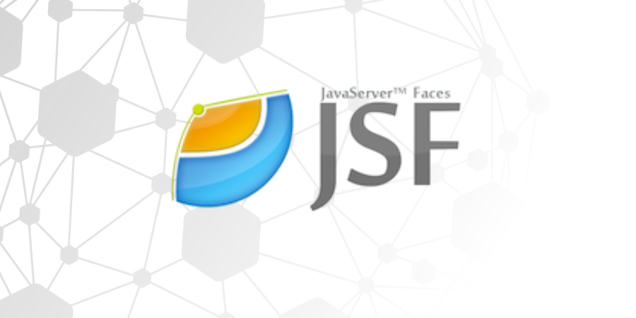 JSF – JavaServer Faces 2 – Foundation