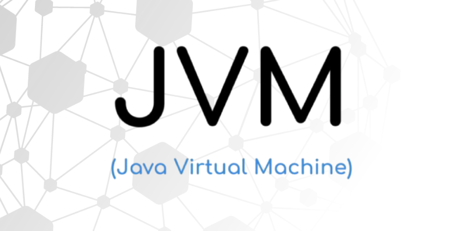 JVM internals and performance tuning