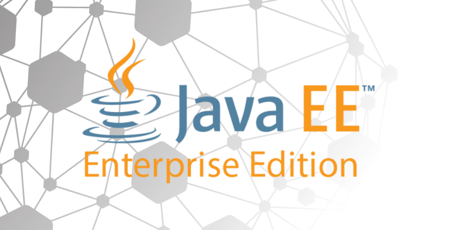 Java EE – Java Enterprise Edition 8 – Foundation