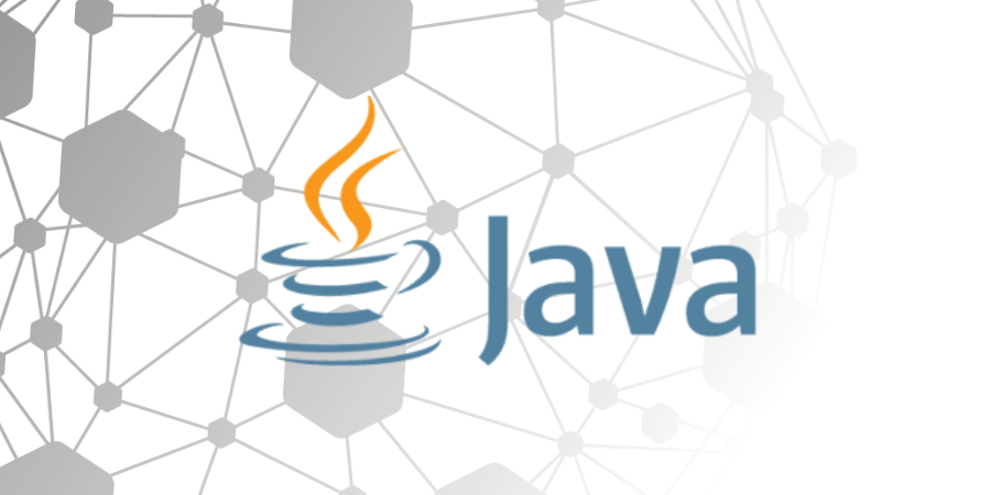 Java – Microservices i Java – Foundation