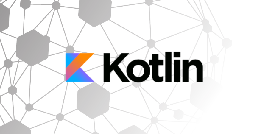 Kotlin – Kotlin Programming Language – Foundation