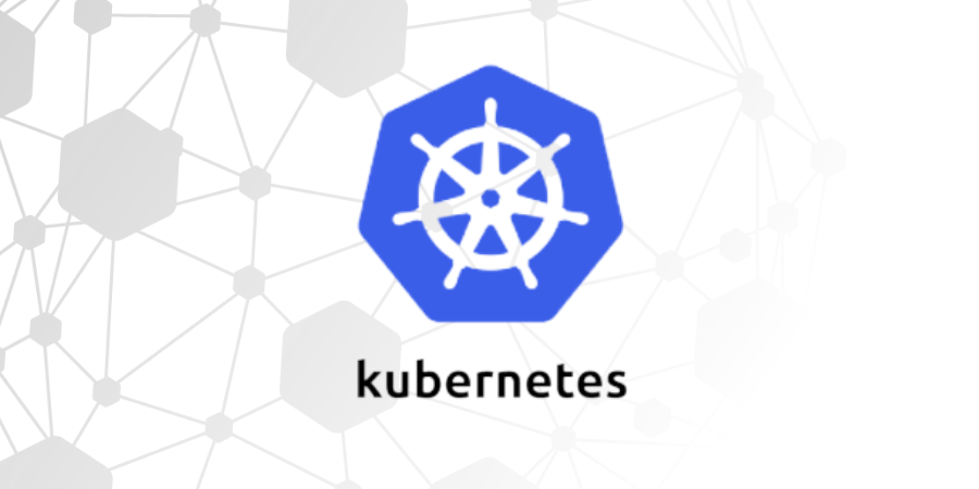 Kubernetes for developers and devops