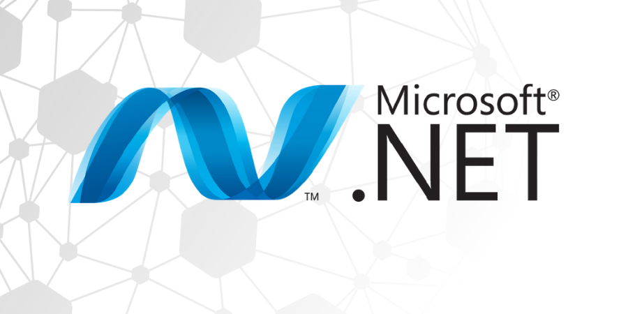 Microservices i .NET