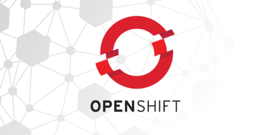 OpenShift – Platform-as-a-Service for developers – Foundation
