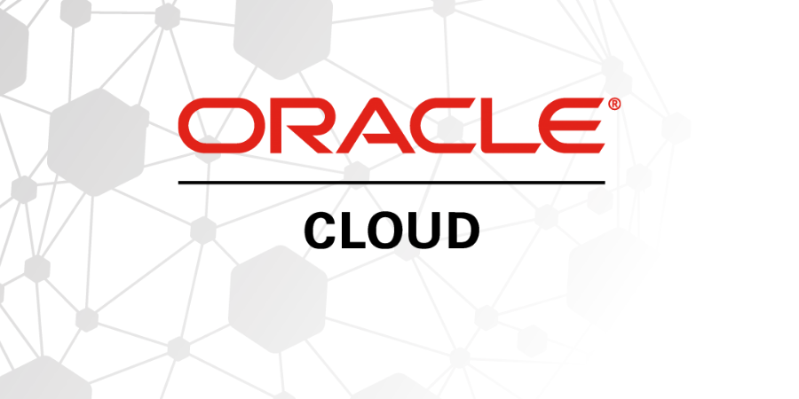 Oracle Cloud – Process Cloud Service – Foundation