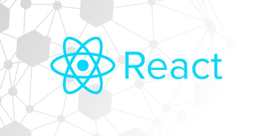 React.JS – Foundation