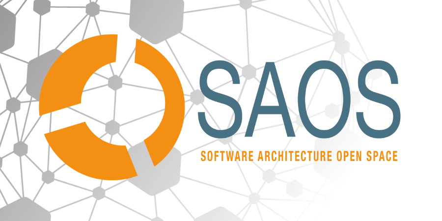 (AFLYST) Software Architecture Open Space 2020 (SAOS 2020)