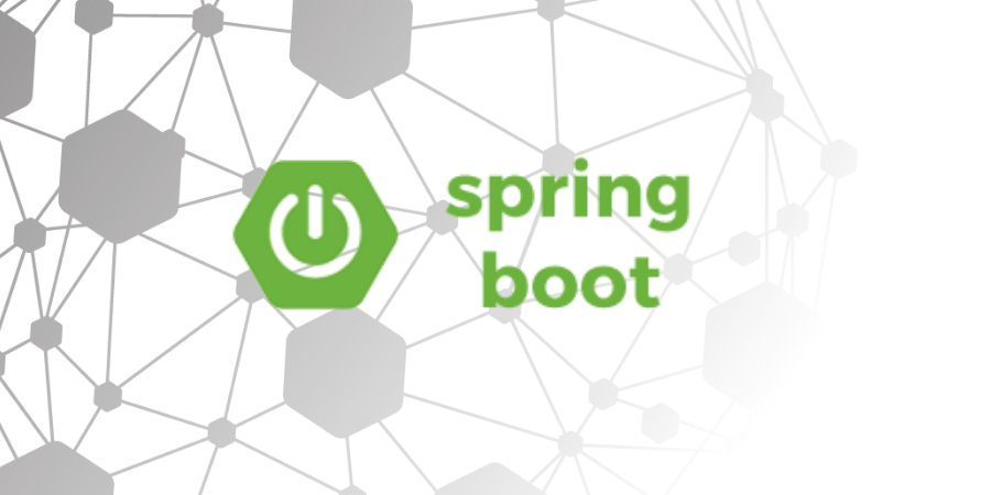 Introduktion til Spring Boot