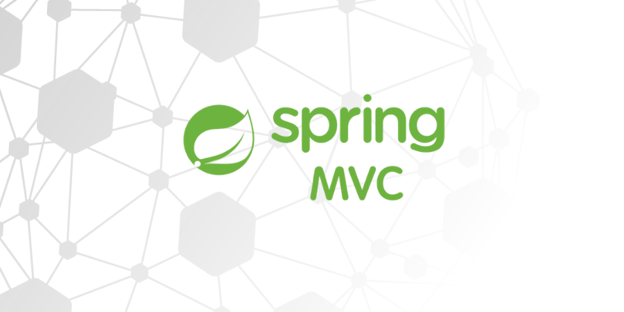Spring MVC – Web Model-View-Controller – Foundation