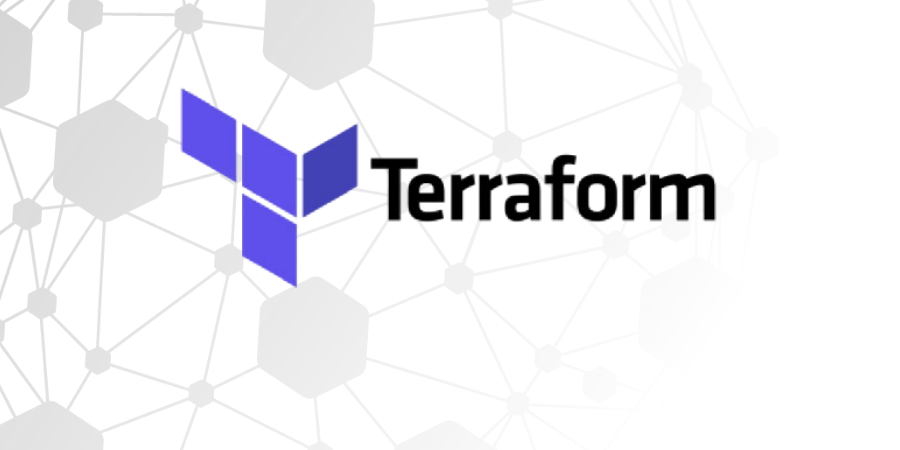 Terraform – Infrastructure as Code – Foundation