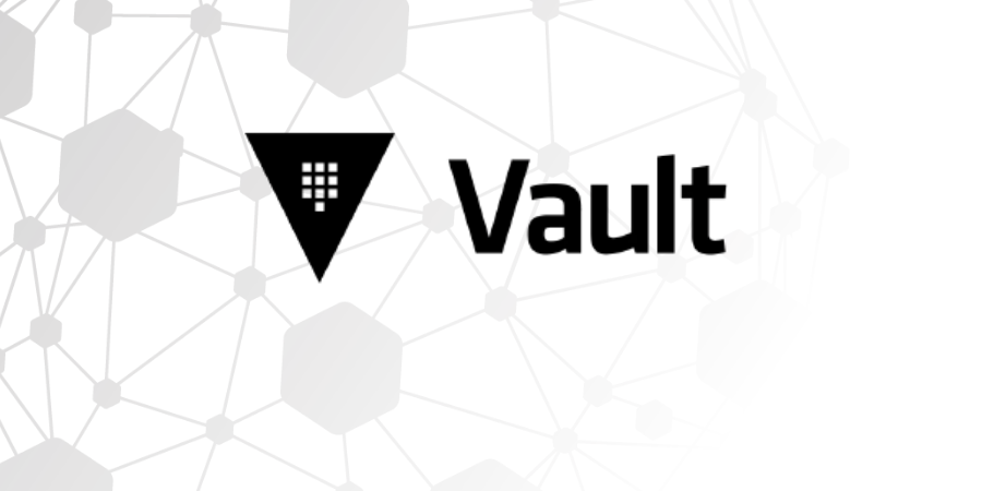 Vault – Security as Code – Foundation