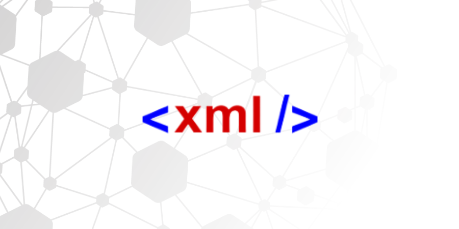 XML – Extensible Markup Language – Foundation